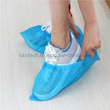 使い捨て可能な非編まれた反塵の靴カバー