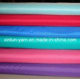 50d 100%Nylon impermeabilizzano il tessuto di nylon per il rivestimento/indumento