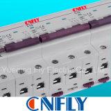 Nieuwe Type 16A Mini Circuit Breaker