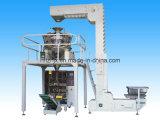Montaggio del hardware e macchina per l'imballaggio delle merci automatica delle parti della plastica (HFT-4230D)