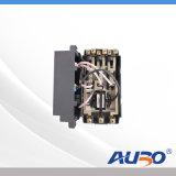 AC het Zachte Begin in drie stadia van de Motor van het Lage Voltage