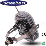 UL / ETL / Dlc garantía de 5 años 40-200W CREE LED Retrofit Kits Luz de LED de alta Bay Industrial Almacén / techo / luz / Techo / Garaje / Gasolinera / Lineal
