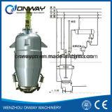 Da máquina erval solvente energy-saving eficiente elevada da extração do preço de fábrica do preço de fábrica de Tq Percolator industrial