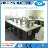 Non ultrasonico Woven Bag Machine per All Types Bag