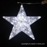 LED Ball Motif Light pour Holiday Party Décoration
