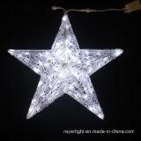 Palla LED Motivo luminoso per le vacanze decorazione del partito
