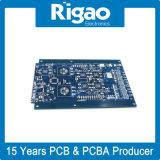 シンセンの製造業PCBのボードのプリント基板のデザインおよび製造