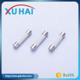 높은 Quality Thermal Fuse 5X20mm Glass Fuse Holder 또는 Fuse