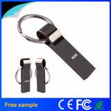 Förderung-Metallkundenspezifisches USB-Blitz-Laufwerk