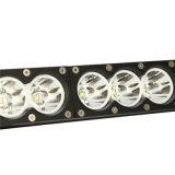 Yourparts 270W 48.5 Inch - высокое Lumen СИД Truck Light (YP-8818)