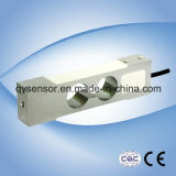 Weighing Sensor (QL-13)를 위한 단일 지점 Load Cells