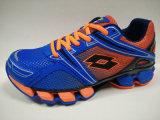 Im Freiensport-laufende Schuhe der Qualitäts-Kinder