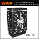 Water elettrico Boiler 20L Vks-20