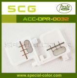 Mutoh compatible grande damper sin conector para vj1604