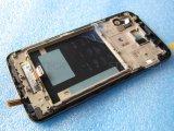 Affissione a cristalli liquidi di Mobile Phone di alta qualità per il LG G2 D802