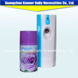 2015 più nuovo Automatic Air Freshener Dispenser e Toilet Air Freshener Spray