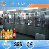 Автоматические пластичные машина сока бутылки обрабатывая/сок бутылки