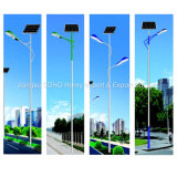 60W Solar Street Lights LED