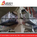 高容量のプラスチックフィルムの打撃機械Baixinの機械装置