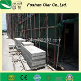 Modular House (Thermal Insulation)를 위한 EPS Sandwich Panel Used