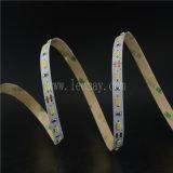 Indicatore luminoso di striscia flessibile di alta luminosità LED del fornitore della Cina (LM5730-WN60-W-24V)