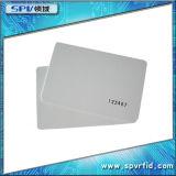 방수 풀그릴 Hf Ultralight RFID PVC 카드