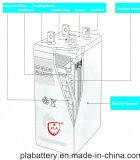 12V20ah Recharegable Speicherbatterie für Solar