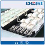 Alto Perfomance inversor Zvf300-G037/P045t4m del control de vector de Chziri