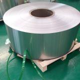 El estallido de Eoe puede cubrir la bobina de aluminio de la tira de los casquillos