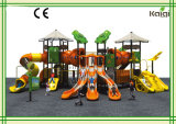 Kaiqi Large Sailing Series Childrens Playground - Available in Many Colours (KQ20039A)