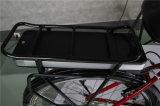 28 '' Bike дороги 36V 250W электрический с задней батареей шкафа