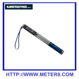 Mini Digitaces termómetro del alimento de TP101, termómetro de cocinar
