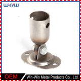 Accessorio per tubi galvanizzato del T dell'acciaio inossidabile della ghisa malleabile dell'accessorio per tubi di PPR