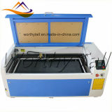 автомат для резки лазера СО2 80W