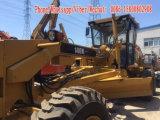 Classeur utilisé de moteur du tracteur à chenilles 140k, classeur du chat 140k