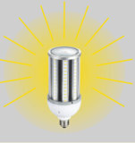 Dimmable LED 옥수수 빛 27W 36W 45W 54W IP64