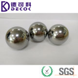 工場直売6mmのクロム鋼の球6.35mmのクロム鋼のベアリング用ボール
