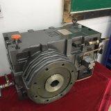 Réducteur semblable de boîte de vitesses de réduction de vitesse de Zlyj de boîte de vitesse simple de vis de SG