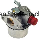 Carburatore dell'Oregon 50-651 per il carburatore 640017b 640117 640104 di Tecumseh