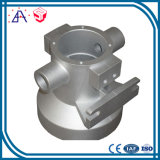 High Precision OEM Custom High Pressure Die Casting (SYD0021)