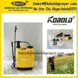 16L het desinfecteren van de Spuitbus van de Knapzak, de Spuitbus van de Rugzak, de Spuitbus van de Landbouw