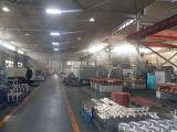 Подвергая механической обработке фабрика Fabricator колеса шестерни