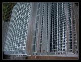 新しい到着のありの熱いすくいの電流を通された鋼鉄格子
