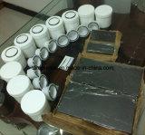 Anillo de cerámica de Tam-C para la taza de la tinta de impresión de la pista