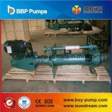 Il CE centrifugo sommergibile elettrico della pompa ad acqua ha approvato