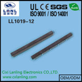 Pin Length=6.4mm гнезда S/T Pitch1.27mm IC ГЛОТОЧКА