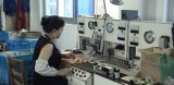 Samengeperste Pneumatische Filters en Regelgevers Al2000