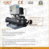 Refrigeratore di alta qualità raffreddato ad acqua con il certificato del CE
