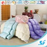 Duvet grosso para a matéria têxtil Home da fábrica de China
