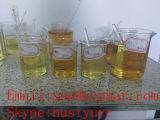 Halb fertige Anadrol orale Konvertierungs-Rezepte